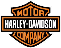 harley Davidson motorhoes