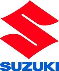 Suzuki Motorhoes