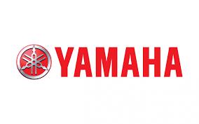 Yamaha Motorhoes